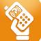 База номеров телефонов