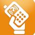База номеров телефонов. Страница номера телефона (044) 228-89-50